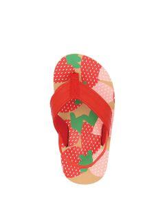 Zehentrenner Strawberry