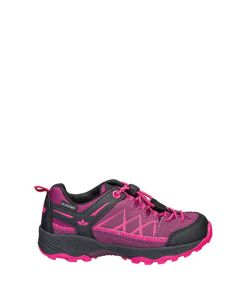 Outdoorschuh Griffin low