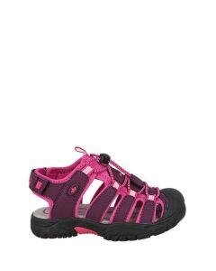 Sandale Nimbo
