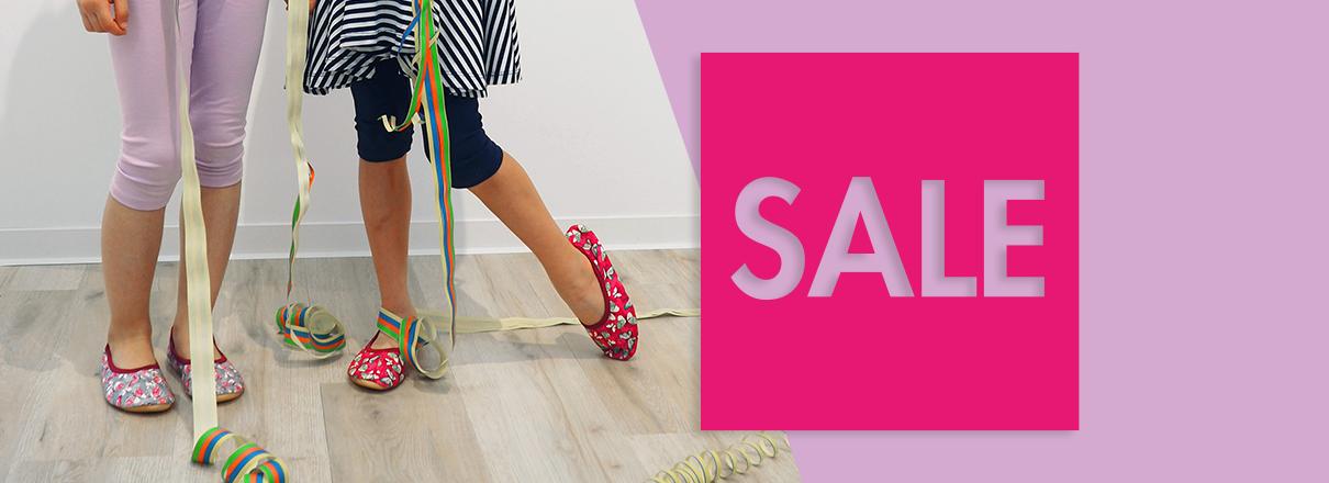 BeckShoes Sale