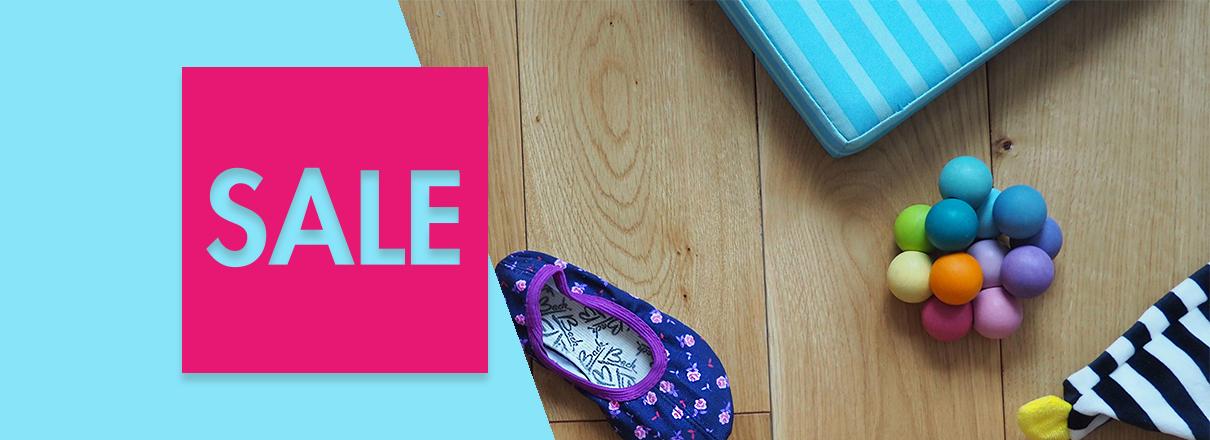Beck Schuhe Sale