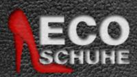Eco Schuhe